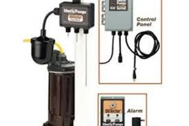 float switch wiring diagram heat pump on float free wiring