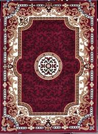 Round Burgundy Rug Area Rugs Ideal Round Rugs Rug Cleaners As Burgundy Rug