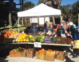 sanibel farmers market every sunday sanibelcaptivanews com