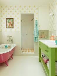 green bathrooms ideas pink and green bathroom ideas houzz