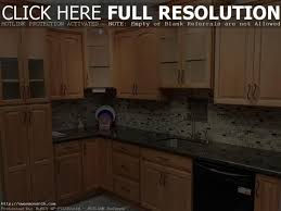 kitchen countertop and backsplash ideas kitchen fabulous kitchen counter and backsplash ideas for interior