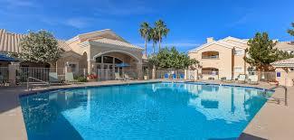 cool sahara palms apartments gilbert az small home decoration