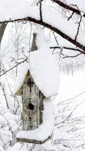 trädgårdsflow winter wonderland christmas u0026 winter pinterest