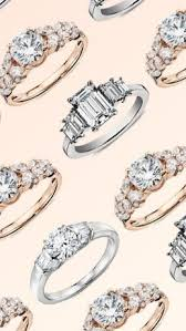 how much do engagement rings cost 396 best engagement rings images on promise rings