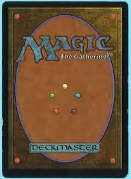 card kingdom magic the gathering mtg magic cards singles