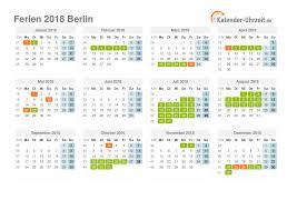 Kalender 2018 Hamburg Schulferien Index Of Downloads Bundesland Schulferien 2018