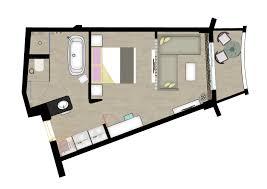 Zebra Floor L Accommodation All Inclusive Crete Fodele Hotel All