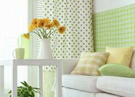kwal paint color chart home renovation best home decor tips furniture