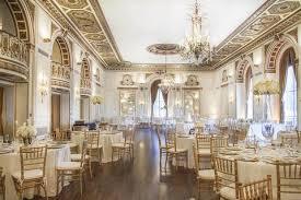 chair rental detroit rent event spaces venues for in detroit eventup