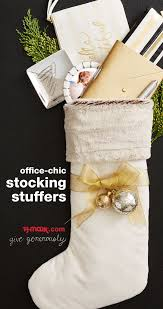32 best real estate client gifts ideas images on pinterest