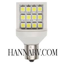 12v light fixture interior charming design rv led interior light fixtures fresh appealing