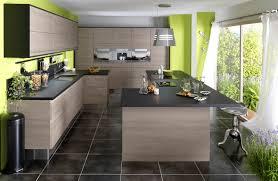 simulateur couleur cuisine gratuit 41 simulateur couleur meuble cuisine gratuit idees