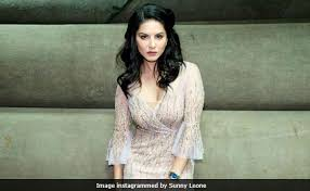 she she sunny leone on the first time she faced real hatred she was 21