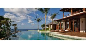 the ungasan clifftop resort hotel uluwatu bali smith hotels