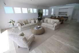 living room living room marble amazing marble floors living room marble flooring