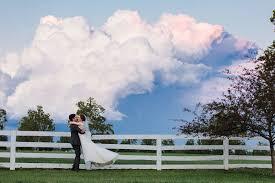 wedding photography columbus ohio wedding photographer columbus ohio robb mccormick photography