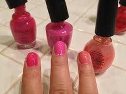 what u0027s the difference between nicole by opi sephora by opi and
