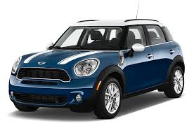 mini jeep body 2016 mini cooper countryman reviews and rating motor trend