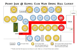 Create Restaurant Floor Plan Weddings Peony Jade