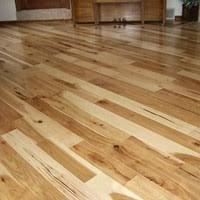Prefinished Solid Hardwood Flooring Prefinished Hardwood Flooring At Cheap Prices By Hurst Hardwoods
