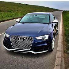 audi custom cars 299 best audi custom images on car cars and