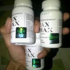 vimax batam obat pembesar penis terbaik batam bisa cod