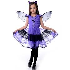 Halloween Costume Kids Girls Compare Prices Kids Halloween Costumes Girls