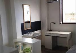location chambre chez l habitant bordeaux chambre chez l habitant bordeaux 500350 luxe chambre chez l