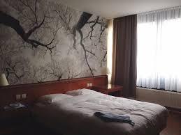chambres d hotes bruxelles escale hotel bruxelles belgique voir les tarifs 14 avis et 28
