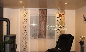 Wohnzimmer M El Beige Beige Grau Farbiger Blended Werkstoff Wohnzimmer Vorhänge Kaufen