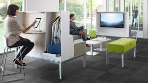 Office Furniture Chairs Waiting Room Waiting Areas The Patient Experience Steelcase