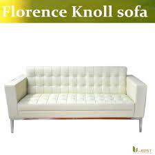 Wooden Frame Leather Sofa PromotionShop For Promotional Wooden - Sofa frame design