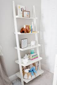 396 best children u0027s room storage images on pinterest project