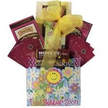 feel better soon gift basket cheap get well soon gift basket find get well soon gift basket