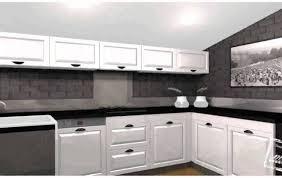 deco cuisine grise et cuisine deco cuisine grise cuisine blanche et grise et bois cuisine