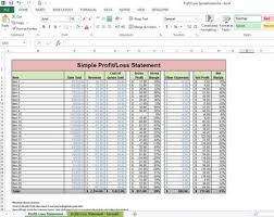 Microsoft Excel Business Templates Inventory Tracking Spreadsheet Template Business Excel