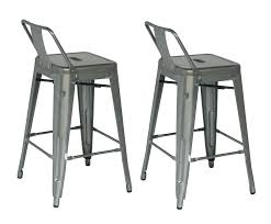 tall ls for sale 33 bar stools beautiful inch seat height ls of new outdoor greyworld