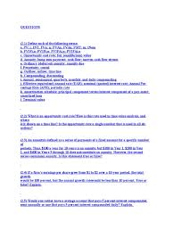 100 pdf ch 11 multinational business finance problem solutions