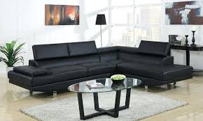 Contemporary Leather Sectional Sofa by Modern Leather Sectional U2013 Home Inspiration Ideas