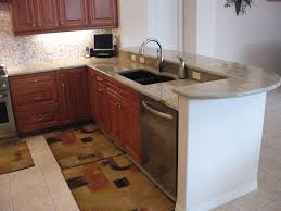 touch faucet kitchen delta touch faucet kitchen transitional with oak york