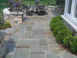 Natural Stone Patio Ideas Lovely Ideas Flagstone Patio Easy Flagstone Patio Ideas Pictures