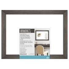 decorative magnetic dry erase board home decor 2017