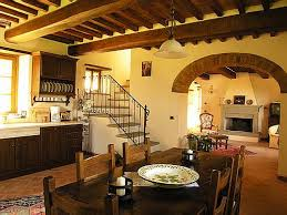 Restaurant Decor Ideas by Tuscan Home Interiors Rustic Restaurant Decor Ideas Tuscan Luxury