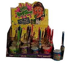 where to buy lollipop paint shop candy lollipop paint shop lollipops 20 pk suckers and