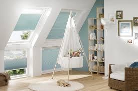 Kinderzimmer Schaukel Funvit Com Loft Einrichten