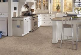Tile Flooring For Kitchen by Flooring Floor Covering Solutions From Armstrong Flooring