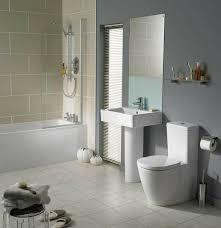bathroom design ideas 2014 149 best bathroom interior design images on bathroom