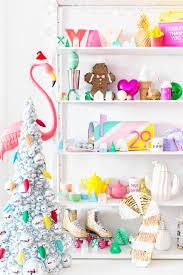 how we u0027re decorating the studio for christmas studio diy