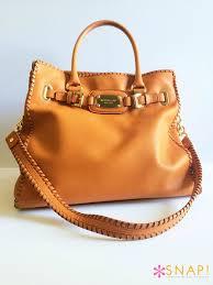 light brown mk purse 121 best mk handbags images on pinterest michael kors bags outlet