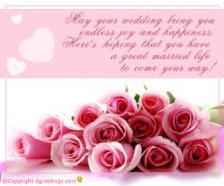 wedding day quotes happy wedding day wishes images with quotes for special